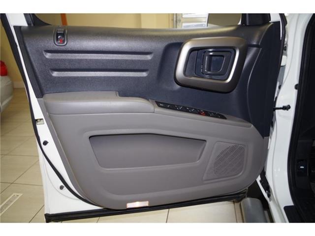 2014 Honda Ridgeline Touring (Stk: 2859) in Edmonton - Image 13 of 28