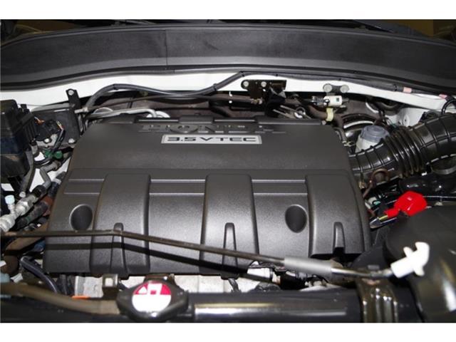 2014 Honda Ridgeline Touring (Stk: 2859) in Edmonton - Image 14 of 28