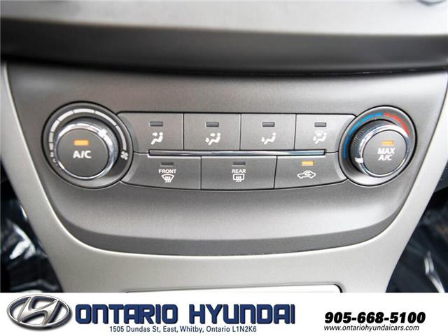 2014 Nissan Sentra 1.8 S (Stk: 35934K) in Whitby - Image 6 of 19