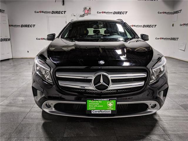 2016 Mercedes-Benz GLA-Class Base (Stk: CN5764) in Burlington - Image 2 of 39