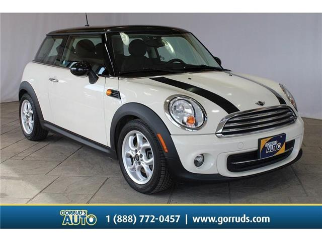 2012 MINI Cooper Base (Stk: 367852) in Milton - Image 1 of 38