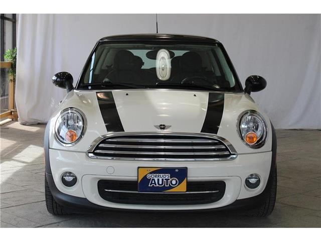 2012 MINI Cooper Base (Stk: 367852) in Milton - Image 2 of 38