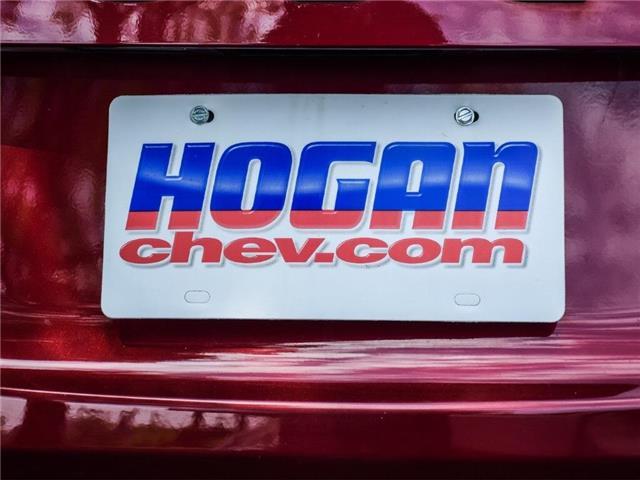 2015 Dodge Grand Caravan SE/SXT (Stk: WN722459) in Scarborough - Image 7 of 21