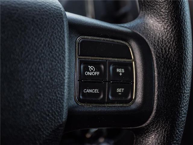2015 Dodge Grand Caravan SE/SXT (Stk: WN722459) in Scarborough - Image 19 of 21