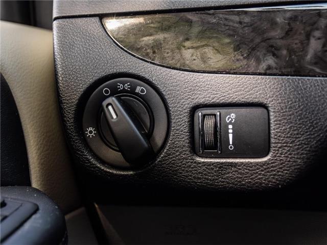 2015 Dodge Grand Caravan SE/SXT (Stk: WN722459) in Scarborough - Image 21 of 21