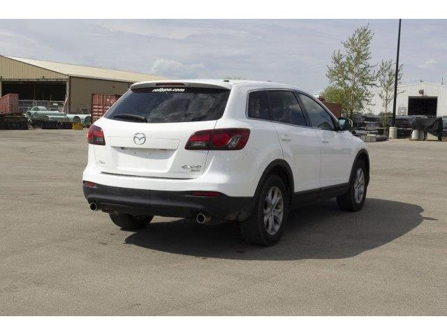 2015 Mazda CX-9 GS (Stk: 18113A) in Prince Albert - Image 5 of 11