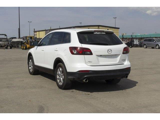 2015 Mazda CX-9 GS (Stk: 18113A) in Prince Albert - Image 7 of 11