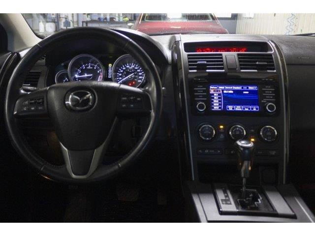 2015 Mazda CX-9 GS (Stk: 18113A) in Prince Albert - Image 10 of 11