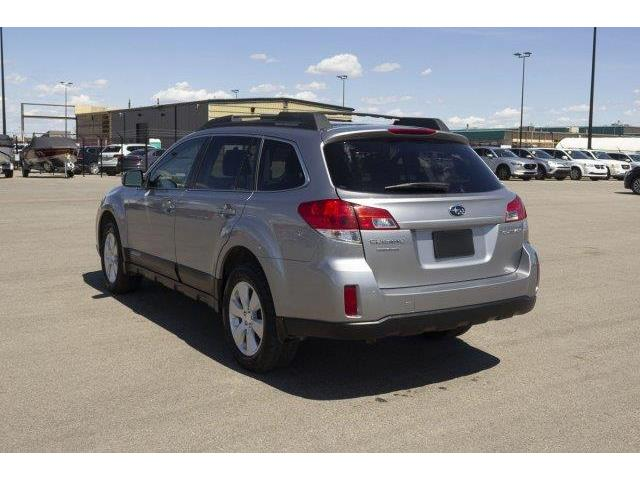 2011 Subaru Outback  (Stk: COS04) in Prince Albert - Image 3 of 11
