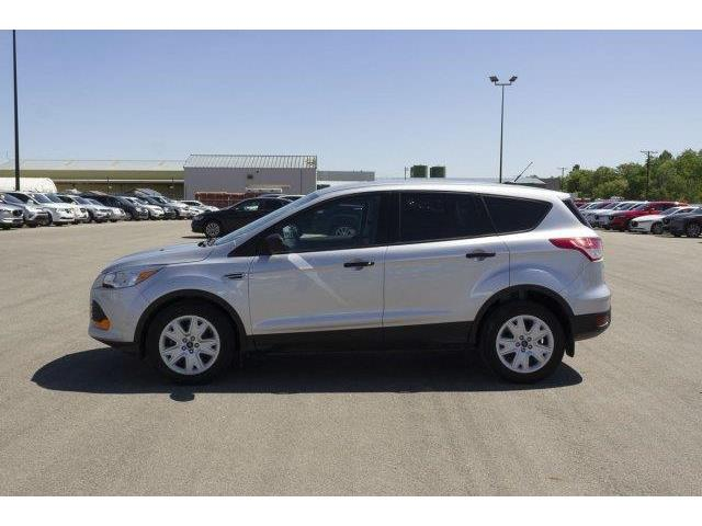 2014 Ford Escape S (Stk: V668A) in Prince Albert - Image 2 of 11