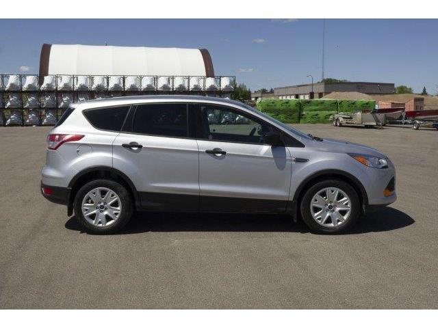 2014 Ford Escape S (Stk: V668A) in Prince Albert - Image 6 of 11