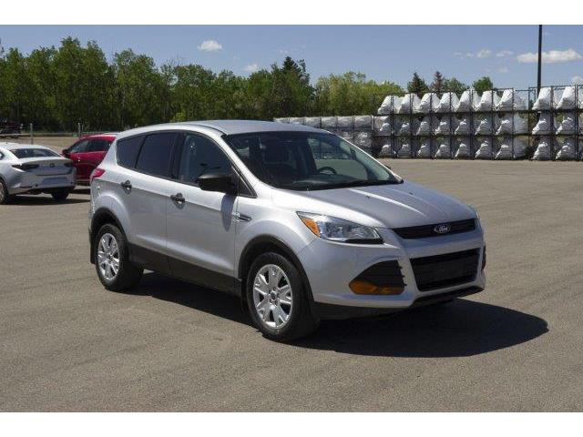 2014 Ford Escape S (Stk: V668A) in Prince Albert - Image 7 of 11