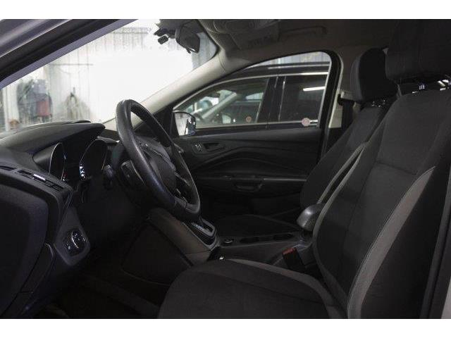 2014 Ford Escape S (Stk: V668A) in Prince Albert - Image 9 of 11