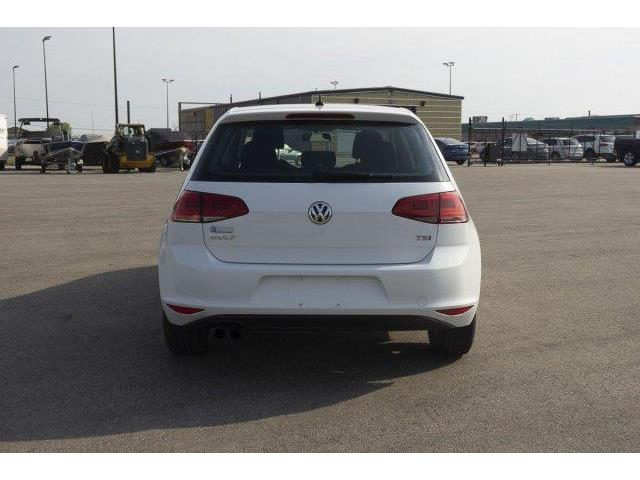 2017 Volkswagen Golf  (Stk: V865) in Prince Albert - Image 4 of 11