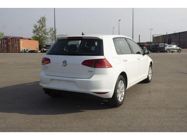 2017 Volkswagen Golf  (Stk: V865) in Prince Albert - Image 5 of 11