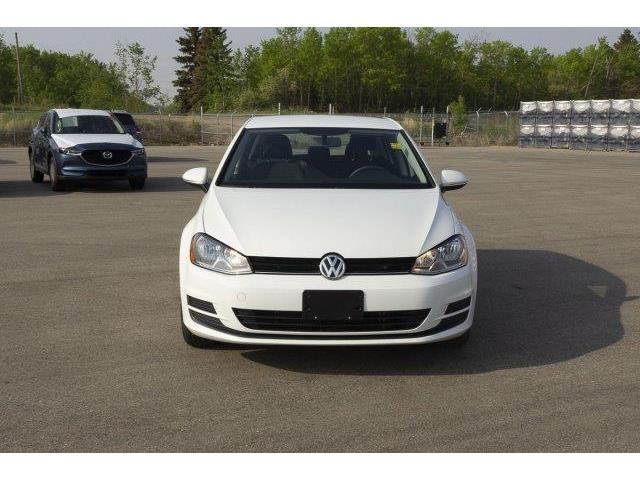 2017 Volkswagen Golf  (Stk: V865) in Prince Albert - Image 8 of 11