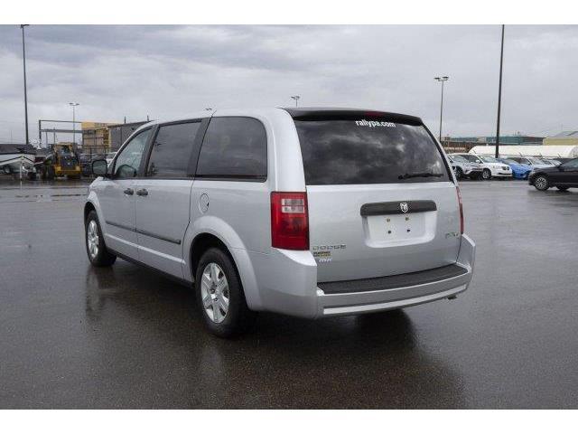 2010 Dodge Grand Caravan SE (Stk: V873) in Prince Albert - Image 3 of 11