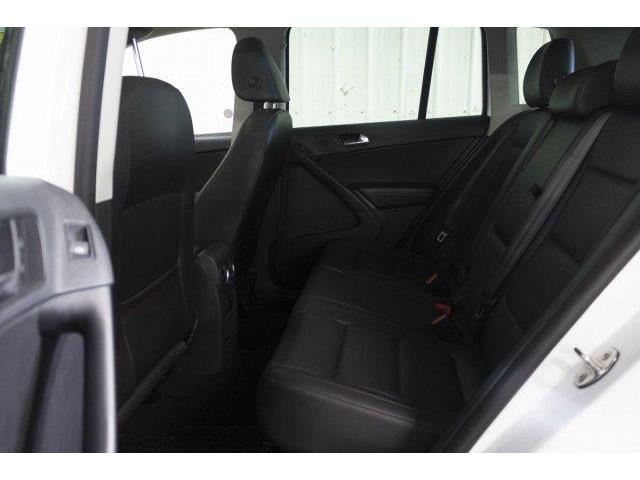 2014 Volkswagen Tiguan  (Stk: V874) in Prince Albert - Image 11 of 11