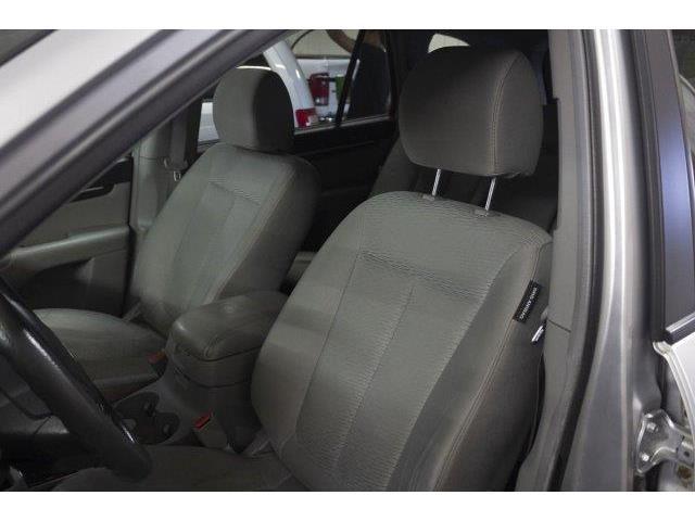2007 Hyundai Santa Fe  (Stk: V875) in Prince Albert - Image 11 of 14