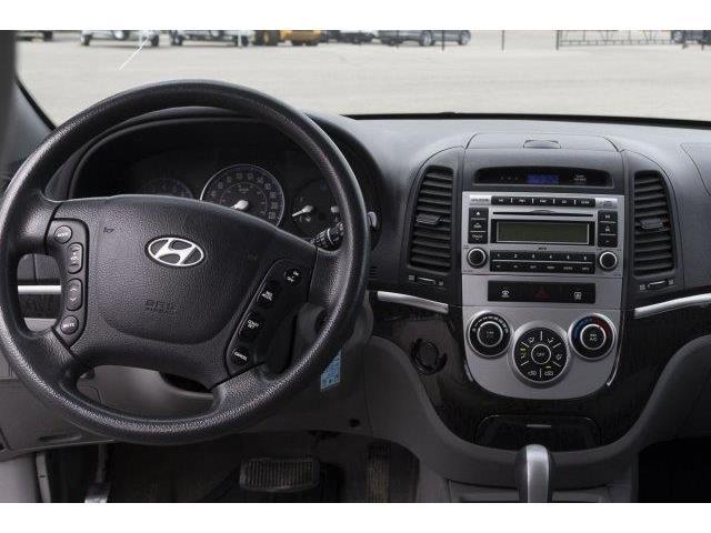 2007 Hyundai Santa Fe  (Stk: V875) in Prince Albert - Image 12 of 14