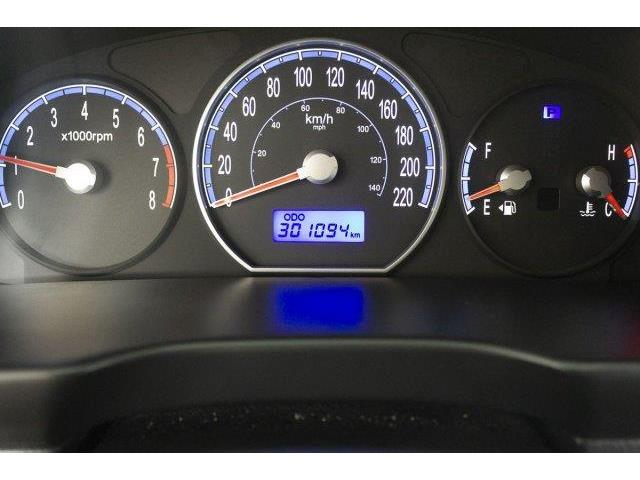 2007 Hyundai Santa Fe  (Stk: V875) in Prince Albert - Image 13 of 14