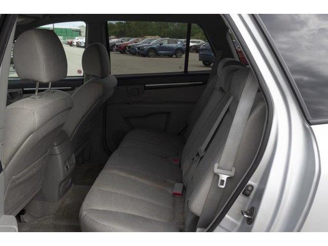2007 Hyundai Santa Fe  (Stk: V875) in Prince Albert - Image 14 of 14