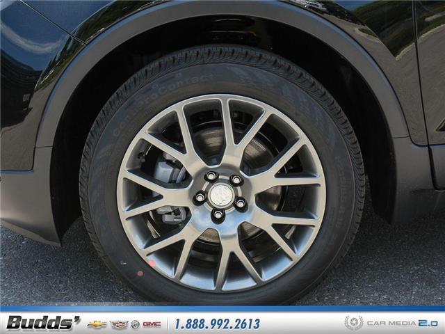 2019 Buick Encore Sport Touring (Stk: E9026) in Oakville - Image 18 of 25