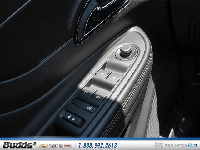 2019 Buick Encore Sport Touring (Stk: E9026) in Oakville - Image 22 of 25