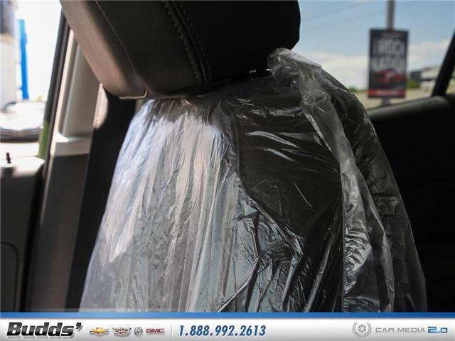 2019 Buick Encore Sport Touring (Stk: E9026) in Oakville - Image 24 of 25