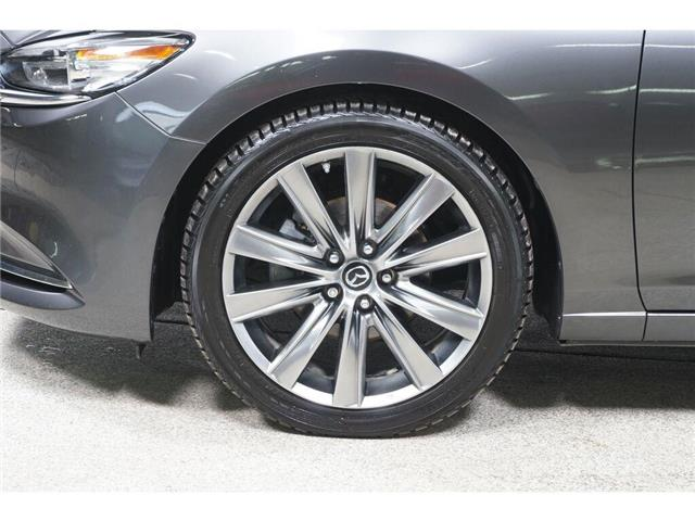 2018 Mazda MAZDA6 GT (Stk: DT51713) in Laval - Image 5 of 30