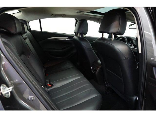 2018 Mazda MAZDA6 GT (Stk: DT51713) in Laval - Image 15 of 30