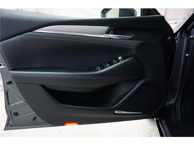 2018 Mazda MAZDA6 GT (Stk: DT51713) in Laval - Image 17 of 30