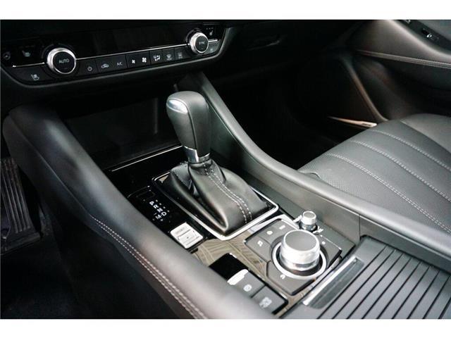 2018 Mazda MAZDA6 GT (Stk: DT51713) in Laval - Image 18 of 30
