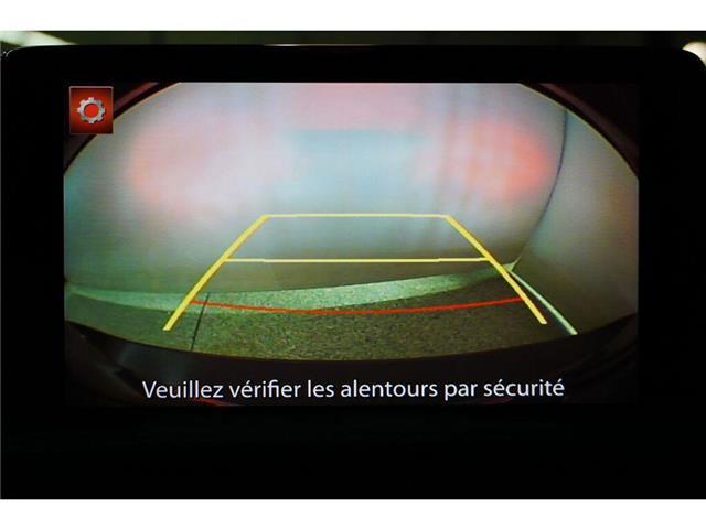 2018 Mazda MAZDA6 GT (Stk: DT51713) in Laval - Image 20 of 30