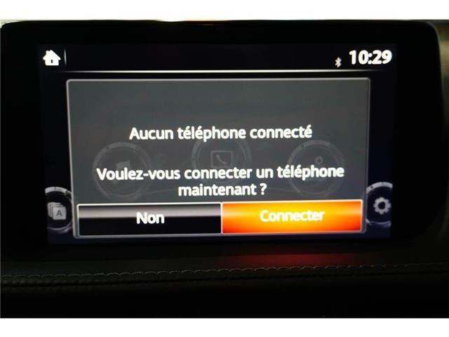 2018 Mazda MAZDA6 GT (Stk: DT51713) in Laval - Image 21 of 30