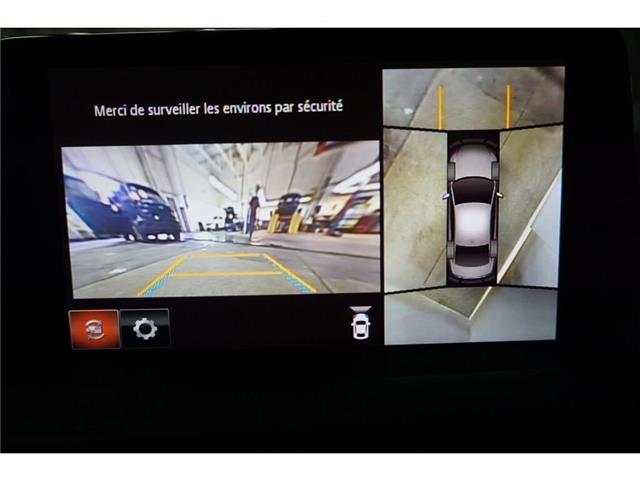 2018 Mazda MAZDA6 Signature (Stk: D52596) in Laval - Image 3 of 24