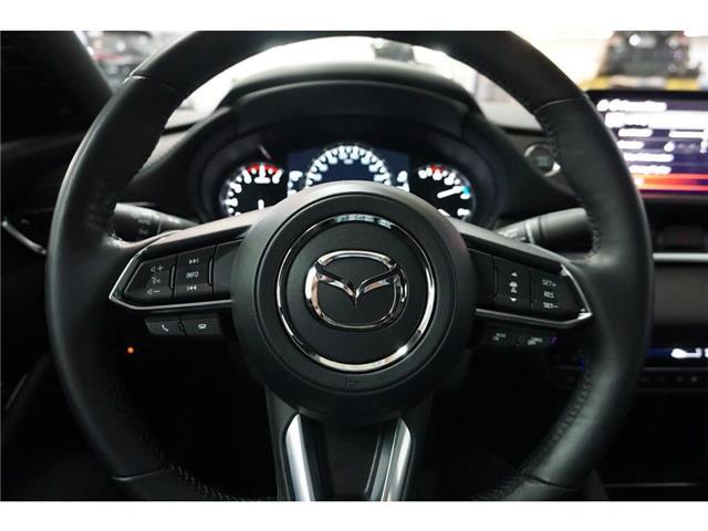 2018 Mazda MAZDA6 Signature (Stk: D52596) in Laval - Image 11 of 24