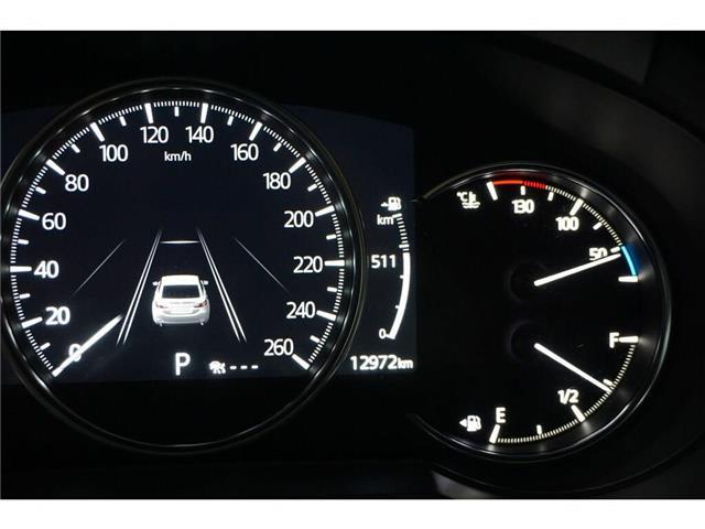2018 Mazda MAZDA6 Signature (Stk: D52596) in Laval - Image 12 of 24