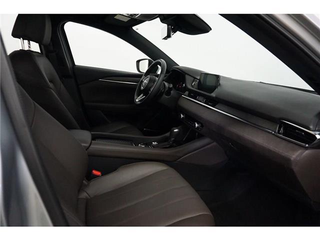 2018 Mazda MAZDA6 Signature (Stk: D52596) in Laval - Image 15 of 24