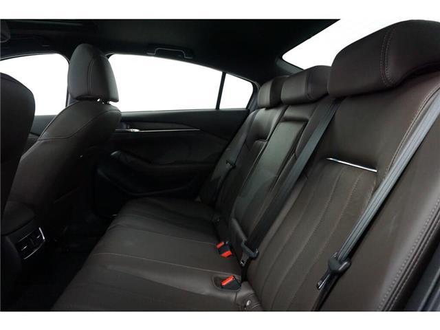 2018 Mazda MAZDA6 Signature (Stk: D52596) in Laval - Image 16 of 24