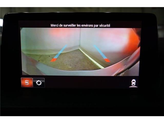 2018 Mazda MAZDA6 Signature (Stk: D52596) in Laval - Image 18 of 24