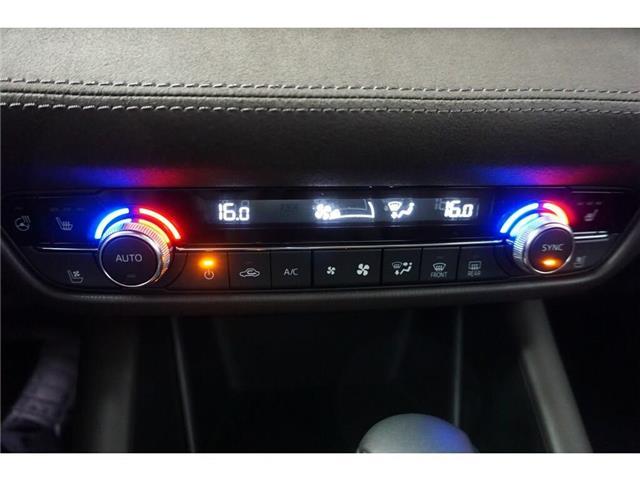 2018 Mazda MAZDA6 Signature (Stk: D52596) in Laval - Image 23 of 24