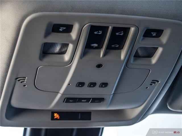 2015 Chevrolet Malibu 1LT (Stk: D1368) in Regina - Image 23 of 28