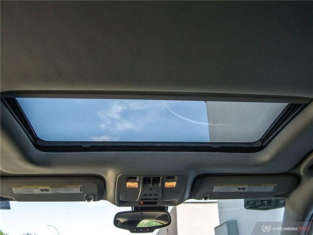 2015 Chevrolet Malibu 1LT (Stk: D1368) in Regina - Image 27 of 28