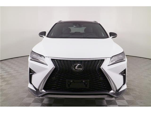 2019 Lexus RX 350 Base (Stk: 297267) in Markham - Image 1 of 28
