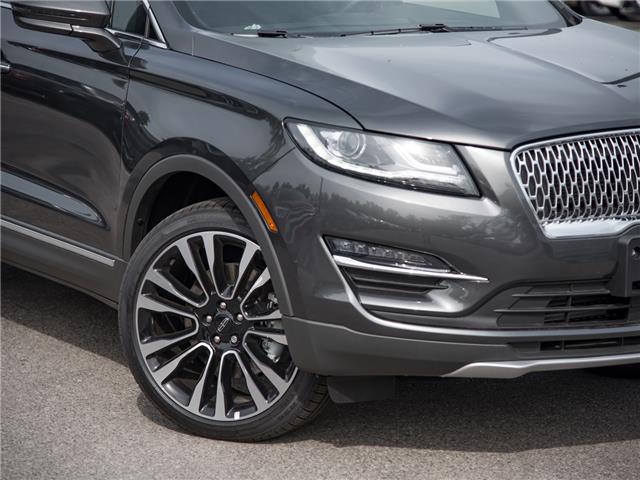 2019 Lincoln MKC Reserve (Stk: 19MC622) in St. Catharines - Image 7 of 23