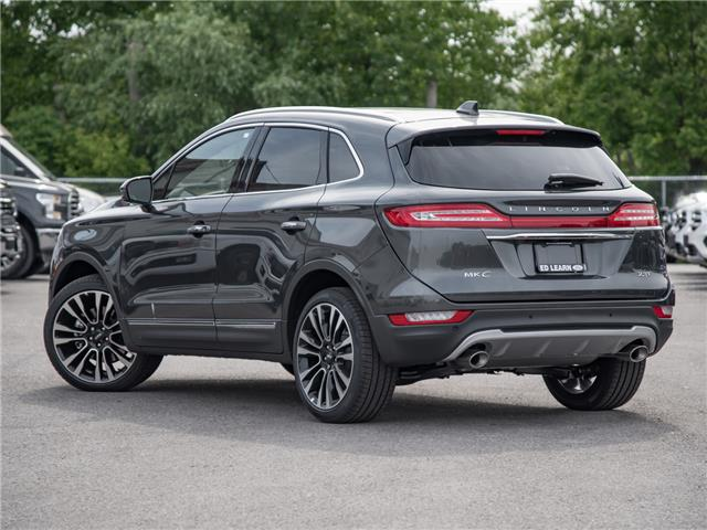 2019 Lincoln MKC Reserve (Stk: 19MC622) in St. Catharines - Image 2 of 23