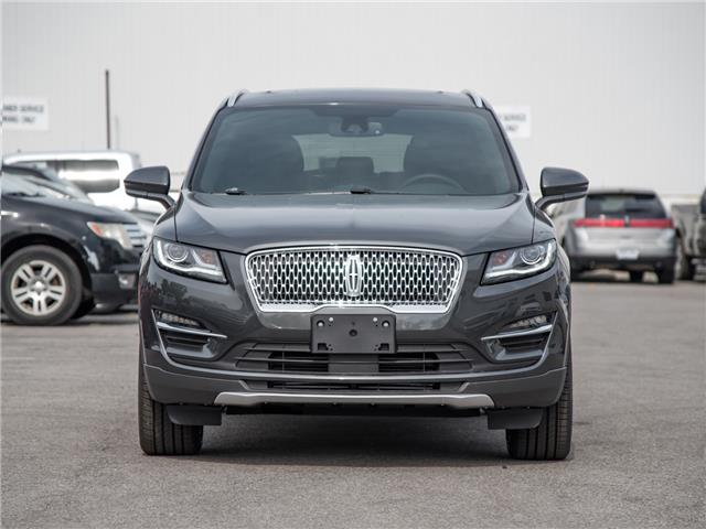 2019 Lincoln MKC Reserve (Stk: 19MC622) in St. Catharines - Image 6 of 23