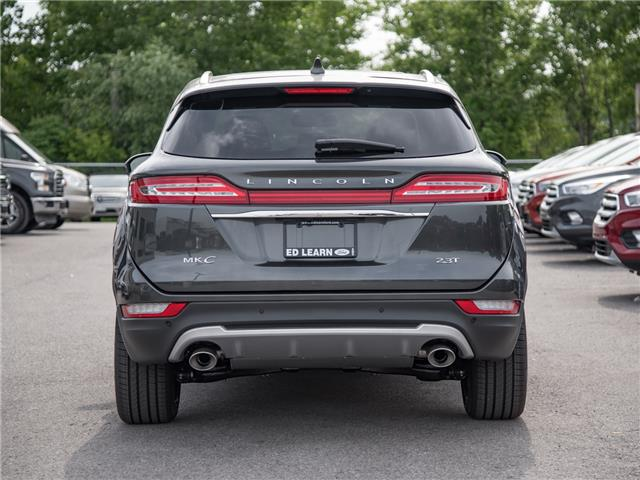 2019 Lincoln MKC Reserve (Stk: 19MC622) in St. Catharines - Image 3 of 23