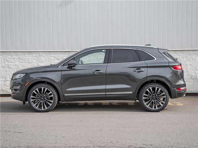 2019 Lincoln MKC Reserve (Stk: 19MC622) in St. Catharines - Image 5 of 23
